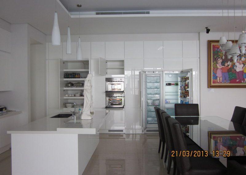 lt1-dapur-bersih
