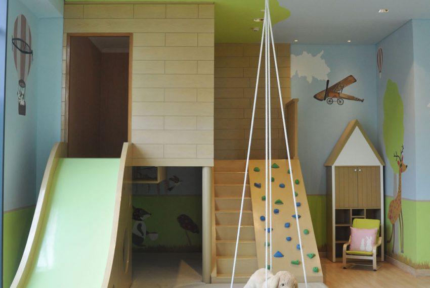 Kids-Room-3 (1)