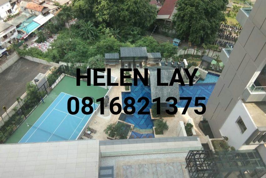 1544700792347