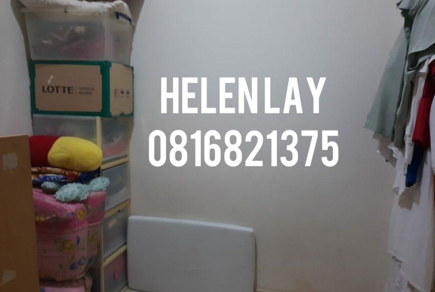 Photo_1543816124159