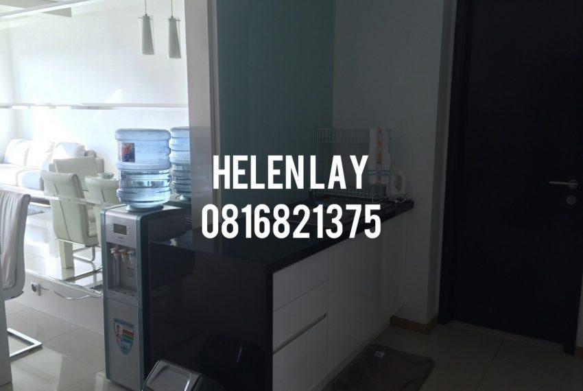 Photo_1544600634420