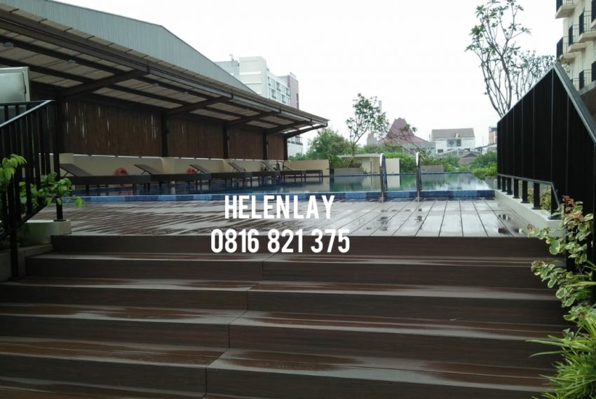 Photo_1545486263766
